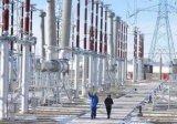 中国特高压输电技术正在领跑世界!