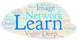 一探究竟視覺學習、圖形攝影、人類感知、立體三維以...