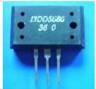 大功率三极管的检测方法有哪些 详解大功率三极管型号分类