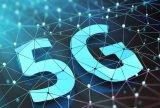 5G热潮之下,我国芯片企业准备如何?