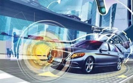 浅析国内自动驾驶公司发展状况