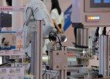 """""""AI+機器人""""的未來發展趨勢介紹"""