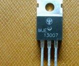 电磁炉常用的大功率三极管有哪些