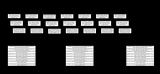 如何实现物联网系统的无故障数据储存