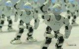 人工智能能否加速实现凯恩斯预言?