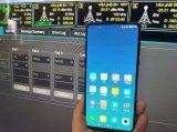 小米在5G研发历程上迎来新的里程碑