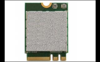 WLT674-V1.3 WLAN和蓝牙低功耗双频段模块的详细数据手册免费下载