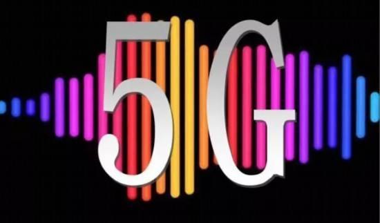 中国5G频谱已经进行了内部的划分,哪个频谱会更好...