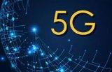 全球手机芯片厂多元布局,拥抱5G大梦