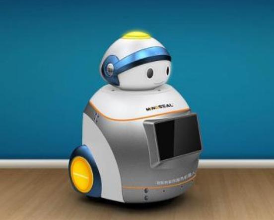 机器人场景化已成为市场趋势,但服务机器人市场存在的问题不容忽视