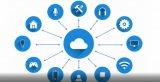 如何通过区块链将物联网技能和数据进行货币化