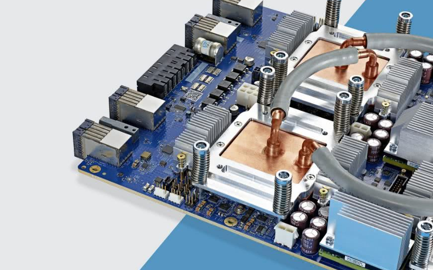 一文理清CPU、GPU和TPU的关系