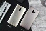 华为侵犯4G专利案败诉赔7170万,基本放弃美国市场