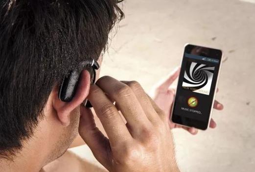 """世健助力完全无线耳机面世,""""芯""""动力带来聆听新体..."""
