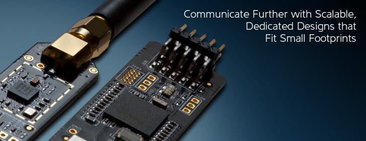 基于单片机STM32 GPIO 基本简单操作函数...