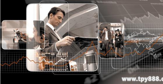 機器視覺呈蓬勃發展的態勢,極大的提升了智能安防行...
