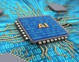人工智能的明智选择——协同芯片
