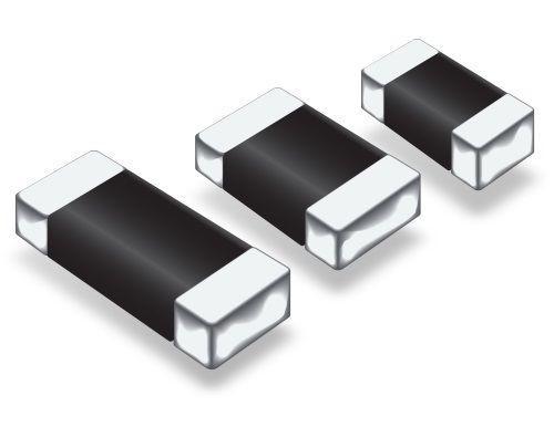 美国柏恩的ChipGuard压敏电阻系列,有什么作用