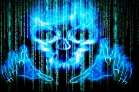 隨著大數據蓬勃發展,網絡安全風險不斷提高