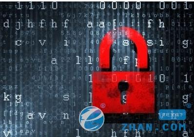 網絡安全法落地造成了哪些影響?