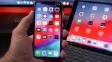 iOS12系统重大升级,引入9项Siri新功能!