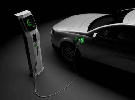 新能源电动汽车直流充电系统特点及工作流程介绍