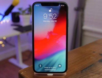 未来三星和LG谁会先推出可折叠屏手机