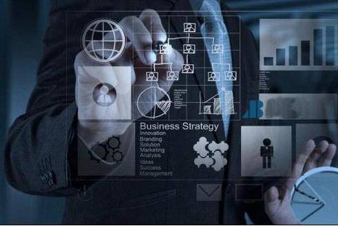 安防企业如何才能做到颠覆性技术创新呢?
