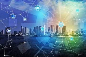 科普:蓝牙Mesh网状网络及网状节点特性