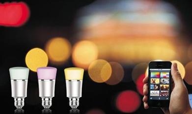 详解加征关税对LED产业影响
