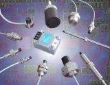 盘点国内外机器人传感器厂商和发展现状