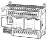 PLC的发展状况!PLC的结构及各部分的作用