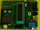 浅析MCU的内存分配与代码执行