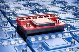 电动车电池补贴政策临近到期 韩国电池厂商开始加速抢占市场