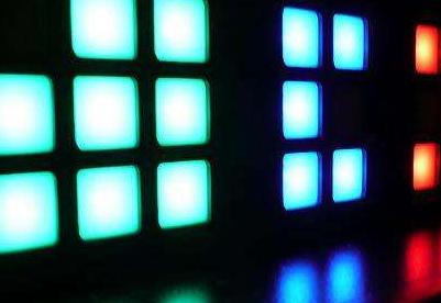 三安光电将建造首条MicroLED生产线