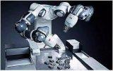 机器人技术的发展史让你一文看懂