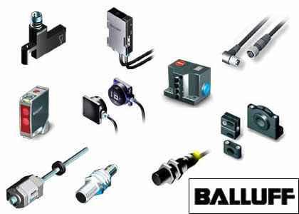 微型传感器已逐步开始取代传统机电技术的传感器