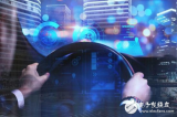 本田汽車概念結合了AI、大數據和機器人技術,改變...