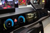 DENSO斥資2.7億美元促進車載OLED顯示器...