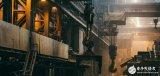 区块链如何简化制造业生态系统中的发展信任