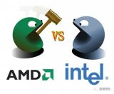 Ryzen系列持续扩大竞争优势,AMD正全面挑战...