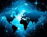 浅析工业物联网未来与行业发展趋势