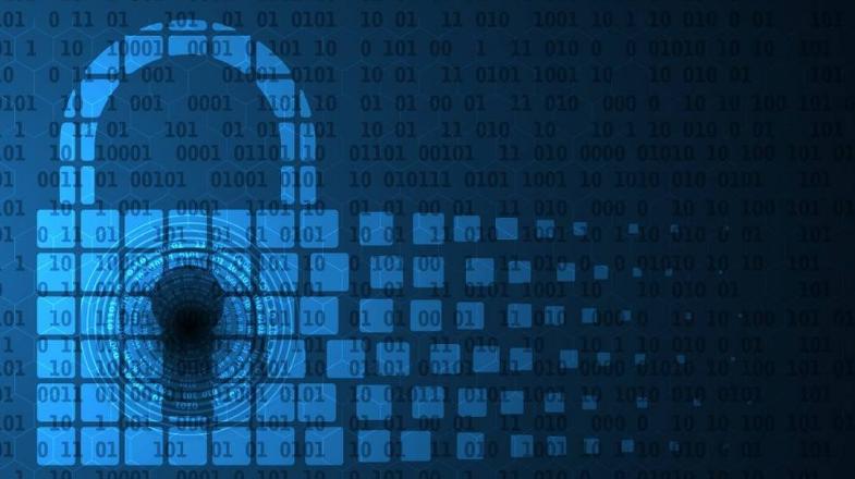 探討異常檢測技術在網聯車輛網絡安全