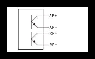 AJR數顯多功能電力儀表用戶使用說明詳細資料免費下載