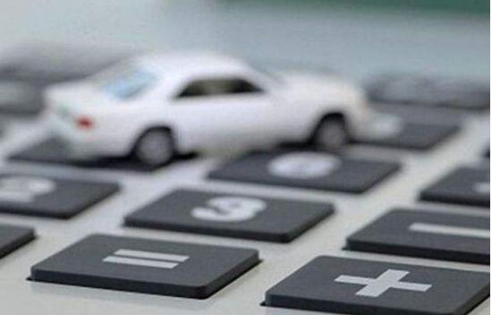 造車新勢力就像一場資本豪賭,新勢力們量產也只能續...