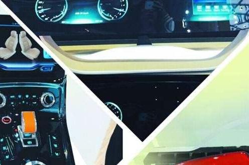 CAN總線:汽車電子的核心部分