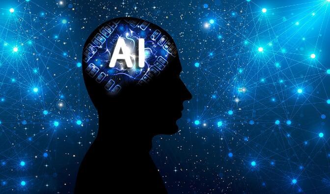 人工智能語音鑒黃,高科技助力凈化網絡環境