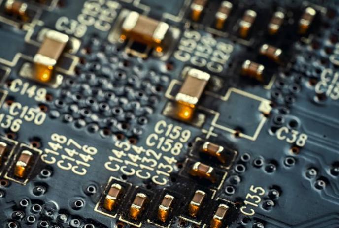 恩智浦將在中國落地多項研發項目 推動中國半導體市...
