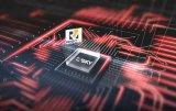 中天微基于C-SKY CPU IP核的SoC芯片...