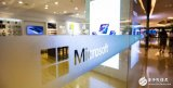 微软正在将区块链技术与产品连接起来